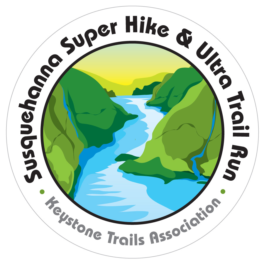 Susquehanna Super Hike & Ultra Trail Run York Hiking Club